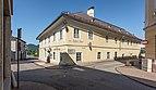 Feldkirchen Villacher Strasse 11 Gasthof Seitner 04062018 3577.jpg