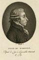 Felix de Wimpffen.jpeg