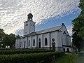 Fellingsbro kyrka.jpg