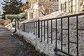 Fence On Federal Street (16680564658).jpg