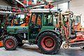 Fendt Farmer 270 V, Nidderdonwen-101.jpg