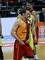 Fenerbahçe Men's Basketball vs Galatasaray Men's Basketball TSL 20180304 (44).jpg