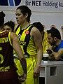 Fenerbahçe Women's Basketball vs BC Nadezhda Orenburg EuroLeague Women 20171011 (35).jpg