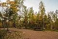 Fenske Lake Campground - Echo Trail, Minnesota (36951774653).jpg