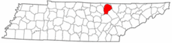 Fentress County Tennessee.png