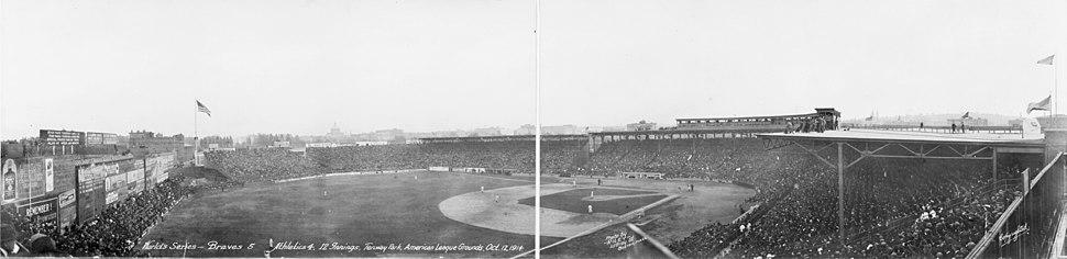 Fenway-park-1914-world-series