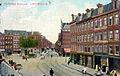 Ferdinand Bolstraat met tramrails ansichtkaart 2.jpg