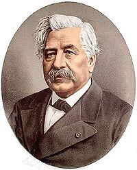 Ferdinand de Lesseps 1.jpg
