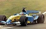 Fernando Alonso 2003 Silverstone 2.jpg