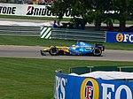 Fernando Alonso 2006 Indianapolis.jpg