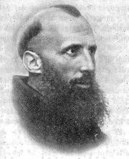 Fernando Olmedo Reguera