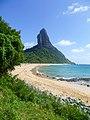 Fernando de Noronha Insel Strand (22202712732).jpg