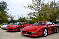 Ferrari - Flickr - Alexandre Prévot.jpg