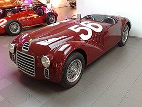 Ferrari 125 S.jpg