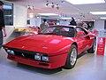 Ferrari 288GTO.JPG