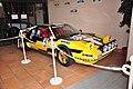 Ferrari 308 Monaco PL.jpg