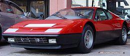 Ferrari_Berlinetta_Boxer
