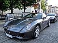 Ferrari 599 GTB Fiorano - Flickr - Alexandre Prévot (41).jpg