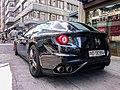 Ferrari FF V12 (23204297991).jpg