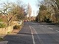 Ferriby High Road - geograph.org.uk - 1734605.jpg