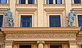 Fersenska palatset 09.JPG