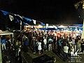 Festa de São Pèdro 2014.jpg