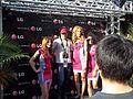 Festival Grand Prix sur Crescent 2012 - 14.JPG