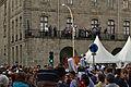 Festival de Cornouaille 2013 - Reine de Cornouaille 18.jpg