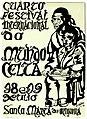 Festival de Ortigueira 1981 (35597213443).jpg