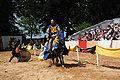 Festival médiéval Montluçon 248.JPG
