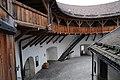 Festung Kufstein 22.JPG
