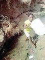 Fetching Water Stream.jpg