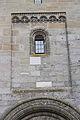 Feuchtwangen Stiftskirche 2065.JPG
