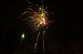 Feuerwerk 31.12.2014, 009.jpg