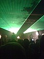 Fever Ray Manchester Academy 140709.JPG