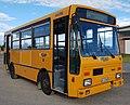 Fiat 316 Menarini del 1988 n.ro 080 Storicbus.jpg