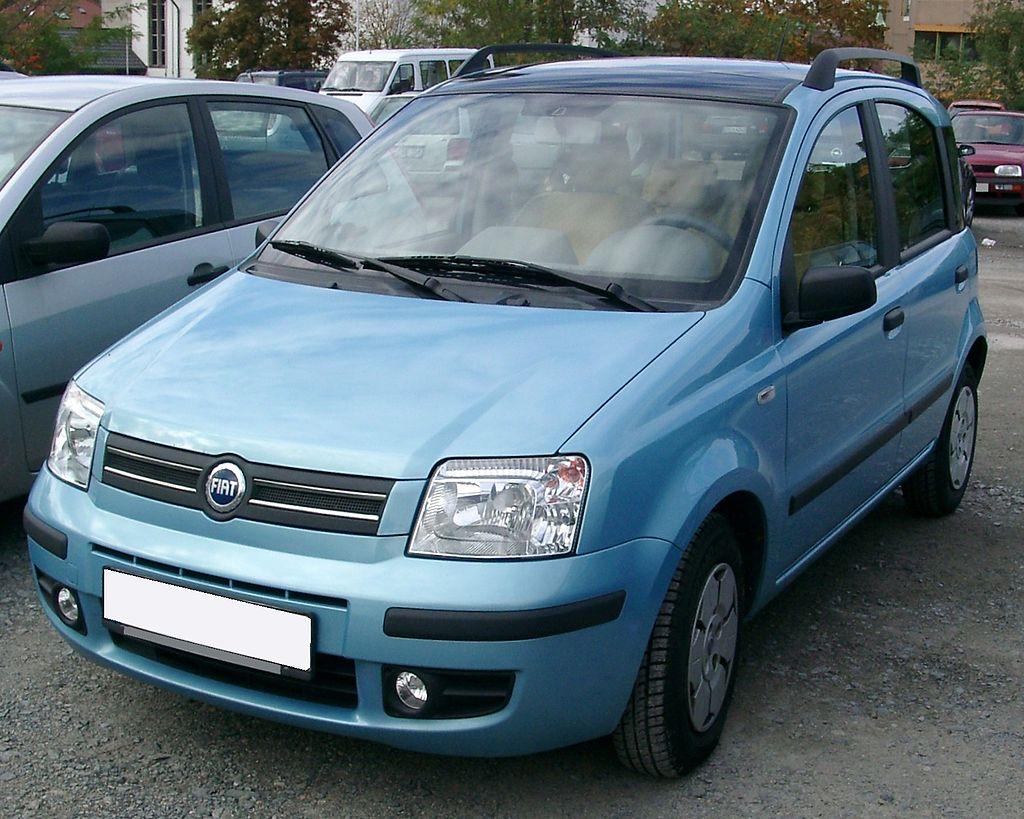 Fiat Panda front 20070926.jpg