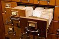 Fichier reserve Bibliotheque Sainte-Genevieve n1.jpg