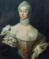 Fiedler - Luise Sophie Spiegel, Countess of Eppstein.png
