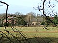 Fields and Himley Church, Staffordshire - geograph.org.uk - 642616.jpg