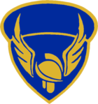 Fighter Squadron 871 (United States Navy) insignia 1952.png