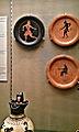 Figure Plates (Athens, 520-500 BC) - British Museum.jpg