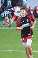 File-ST vs Gloucester - Match - 8724.JPG