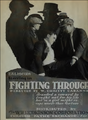 Film Daily 1919 E K Lincoln Fighting Through 2 Christy Cabanne.png