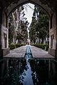Fin Garden Kashan.jpg