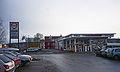 Fina - Hallset Trafikksenter (1998) (8588793489).jpg