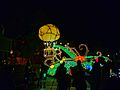 Final Main Street Electrical Parade (29932738530).jpg