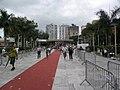 Final do cirio 2012 - panoramio.jpg