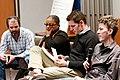 Finance Meeting Paris 2012-02-18 n09.jpg