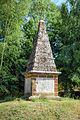 Finedon Obelisk.jpg